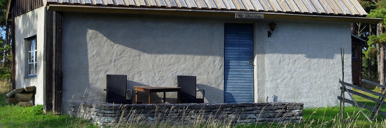 mötesplatsen gotland Strängnäs